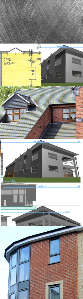 Architects Derby Architects Derbyshire